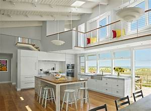 10 effective ways to choose the right floor plan for your With what kind of paint to use on kitchen cabinets for hawaii beach wall art