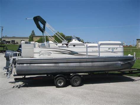 Lowe Boats Kalispell by Lowe 200 Boats For Sale