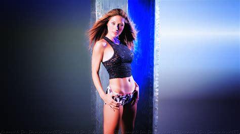 Hot 11 Sasha Alexander Wallpapers 03 Gotceleb