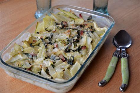 cuisiner des blettes cuisiner des blettes fraiches 28 images cuisiner des