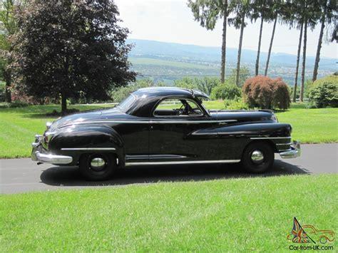 peugeot 408 coupe for sale 100 peugeot 408 coupe for sale peugeot rcz coupe