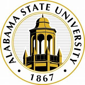 Alabama State University - Wikipedia