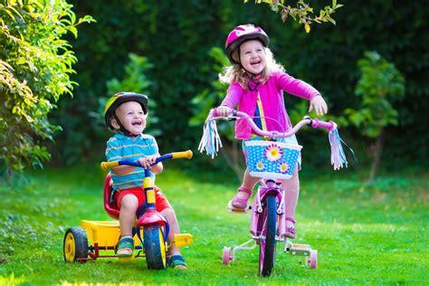 tick  lyme disease prevention tips  boston children