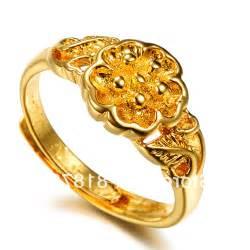 ring designer new gold rings design for trendy mods