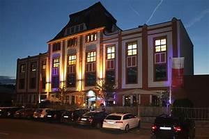 Vegan Restaurant Nürnberg : restaurant eventlocation vinothek in n rnberg vineria ~ Yasmunasinghe.com Haus und Dekorationen