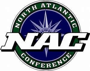 Nac Conference Athletics Page