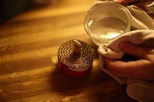 Allume Feu Cire : fabriquer un allume feu la fabrique diy ~ Premium-room.com Idées de Décoration