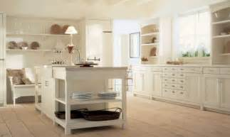 modern country kitchen decorating ideas pin decorating picture modern kitchen ideas modern kitchen styles on