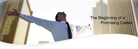 Billion Venture International USA - The Beginning of a ...