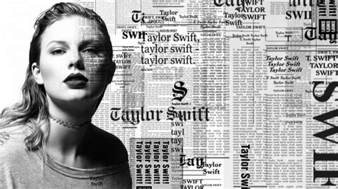 Taylor Swift's To Release First Single From Her New