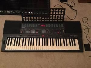 Yamaha Psr 400 : yamaha electric keyboard in hull east ~ Jslefanu.com Haus und Dekorationen