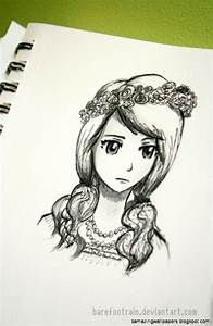 Cute Hipster Drawings Tumblr | Amazing Wallpapers