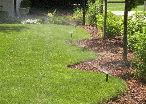 landscaping irrigation systems irrigation systems automated melbourne landscaping