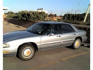 1997 Buick Lesabre For Sale By Owner In Dallas  Tx 75398