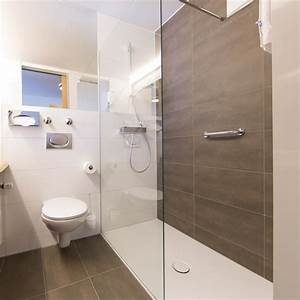 Kleines Bad Dusche : modernes kleines bad ~ Markanthonyermac.com Haus und Dekorationen