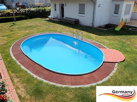 Bilder Pools by Pool Gestaltung Pool Bilder Schwimmbad Gestaltung