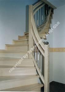 Treppe Berechnen Beispiel : beste von gewendelte treppe haus design ideen ~ Themetempest.com Abrechnung
