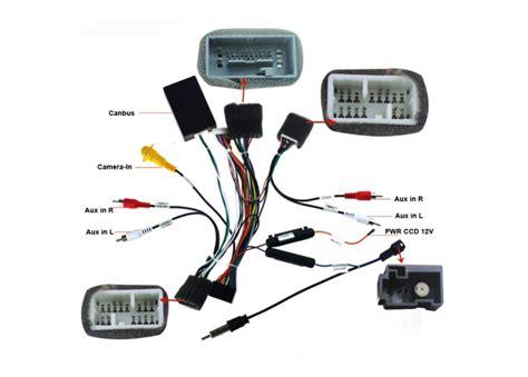 honda civic radio wiring mazda 626 radio wiring wiring