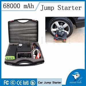 Auto Jmp : buy emergency power bank mini car jump starter 12v portable car auto electric ~ Gottalentnigeria.com Avis de Voitures
