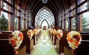 the most beautiful hotel wedding chapels outside vegas With beautiful weddings in las vegas