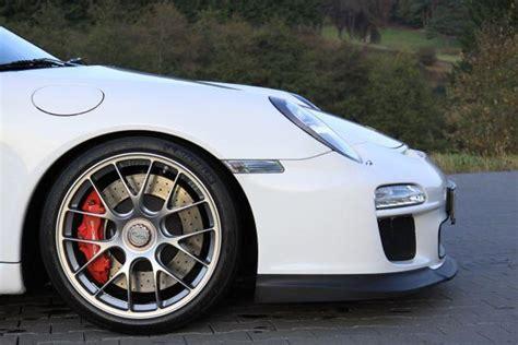 bbs motorsport   gt wheels clearance   sets