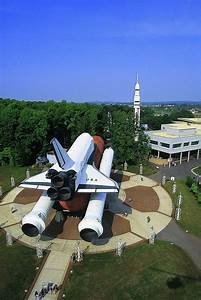 11 best Space Camp images on Pinterest | Space shuttle ...