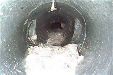 products buy asbestos powder asbestos fluff  shree