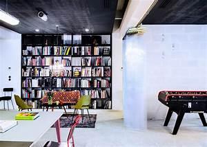 Garage Central : le garage central marie claire ~ Gottalentnigeria.com Avis de Voitures