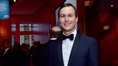 charm offensive kushner calls palestinians hysterical