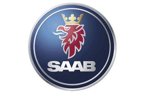 Saab Swedish Automobile Signs Mou With Pang Da And Youngman