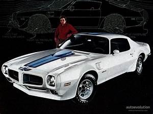 Pontiac Firebird 1970 : pontiac firebird 1970 1971 1972 1973 1974 1975 1976 1977 1978 autoevolution ~ Medecine-chirurgie-esthetiques.com Avis de Voitures