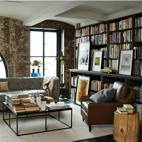 books great  decorating  home tasteful