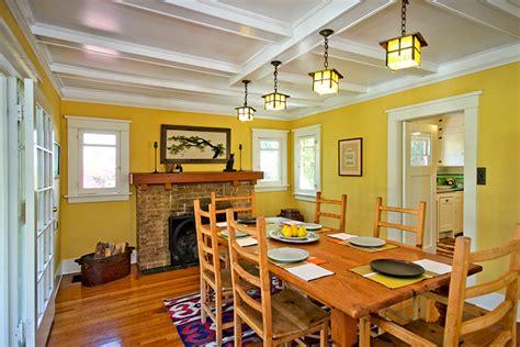 decorer sa salle a manger decorer sa salle a manger photos de conception de maison agaroth