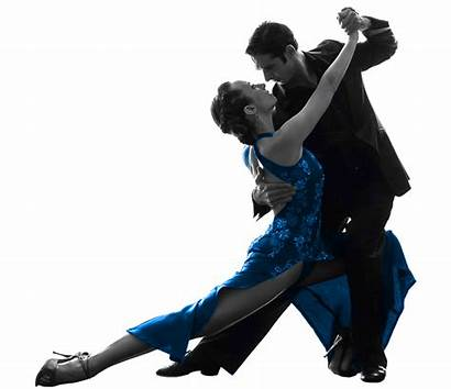Dance Dancing Fred Astaire Couple Classes Ballroom
