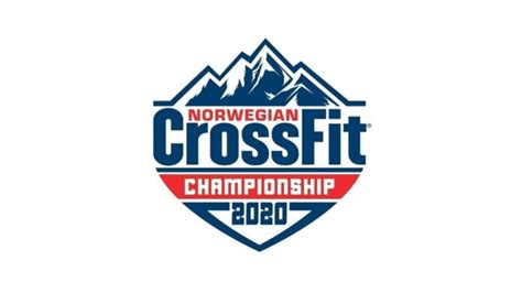 Crossfit games a anunciado la intención de celebrar la competición y baraja diferentes posibilidades, entre ellas el regreso al ¿dónde se realizarán los crossfit games 2020? Norwegian CrossFit Championship Will Use CrossFit Open as ...