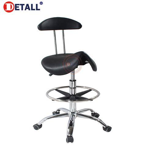 saddle chair esd detall