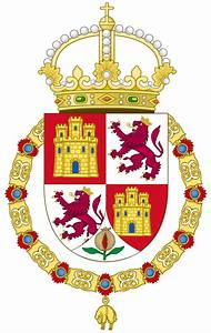 Diagram Of Arms