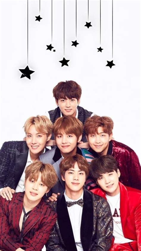 Bts live wallpapers is a collection of live wallpapers with high resolution for bts fans. BTS HD Phone Wallpapers - Wallpaper Cave