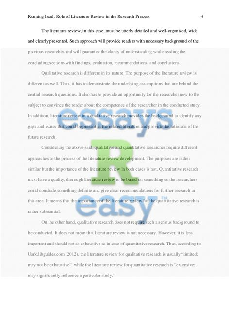 How to write a critique paper on a play new ppt slides new ppt slides princeton creative writing faculty