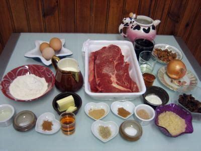 cuisine orientale facile boeuf à l 39 orientale supertoinette la cuisine facile