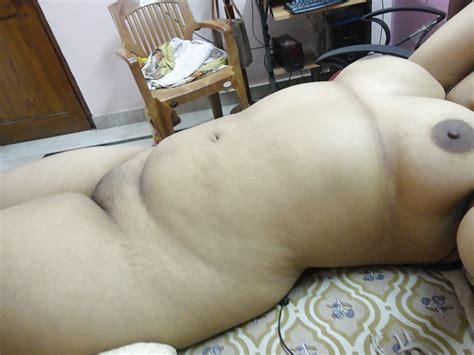 sex mallu aunty full body xxx photo