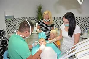 Edel Und Weiss Nürnberg : zahnarzt seeboden spittal an der drau zahnarzt spittal seeboden dr stephan cirko ~ Frokenaadalensverden.com Haus und Dekorationen