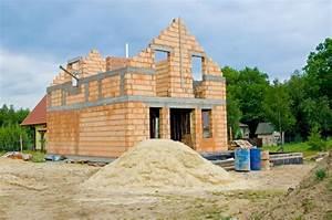 Kubikmeter Beton Berechnen : betonsturz berechnen so wird 39 s gemacht ~ Themetempest.com Abrechnung