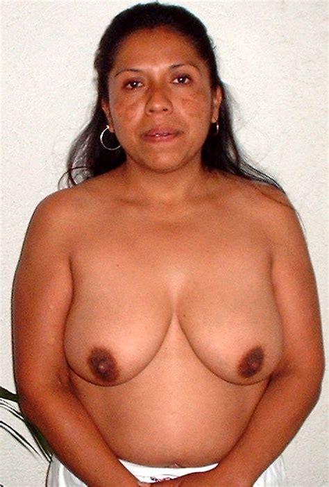 mexicanas chichonas anal on yuvutu homemade amateur porn movies and xxx sex videos