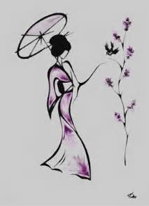 les 25 meilleures idees de la categorie illustration With affiche chambre bébé avec robe femme a fleur