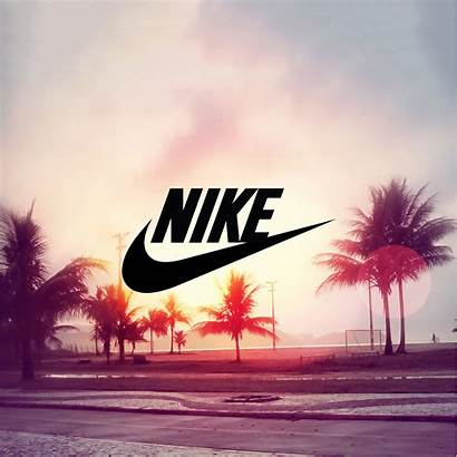 Dope Nike Places Still While