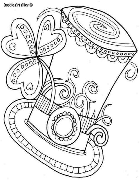 May 09, 2019 · make this year's easter sunday an adventure with our printable easter egg hunt clues for kids. St. Patrick's Day coloring pages pdf An official Christian ...