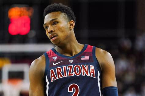 Roundtable: How does Arizona losing Brandon Williams ...