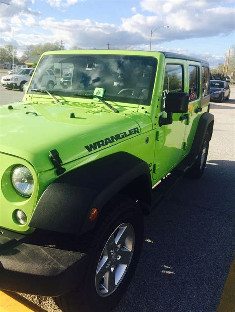 blue green jeep 25 best ideas about green jeep on pinterest jeep jeep