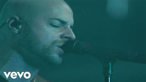 Daughtry - Home (Official Video) - YouTube